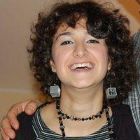 Eva Ceroni Marti