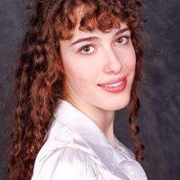 Profile_pic_Anna_Padanyi