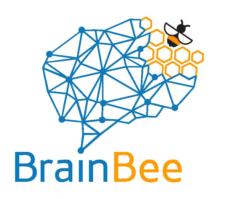 British Brain Bee – British Brain Bee